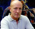 Олег Саулов