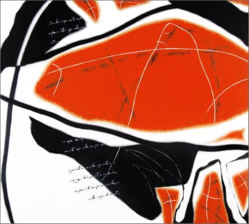 """Работа из моего проекта """"Красная комната"""" http://oligerov.ru/01/start_red.html"""