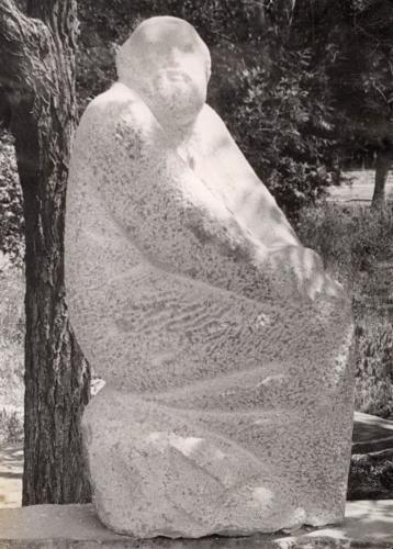 филосов мрамор